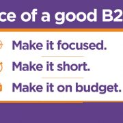 essence-of-good-b2b-video-Lean-Creative